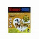 BIOMEC-4000 (Ivermectin 4000 mcg)