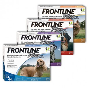 https://www.petsshoptoys.com/455-thickbox_default/frontline-plus-for-hund.jpg