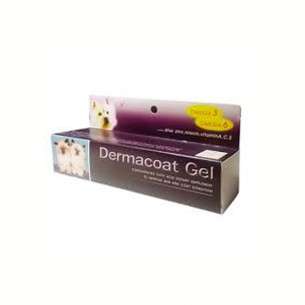 https://www.petsshoptoys.com/464-thickbox_default/dermacoat-gel-for-treat-hair-and-skin-120-g.jpg