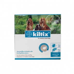https://www.petsshoptoys.com/468-thickbox_default/kiltix-collar-for-medium-size-dogs.jpg
