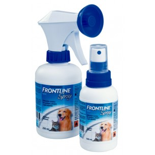 https://www.petsshoptoys.com/470-thickbox_default/frontline-spray-kill-fleasthicks-and-lice.jpg
