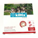 Kiltix Collar For Large Size Dogs