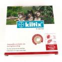 Kiltix Collar Per i cani di taglia grande dimensioni