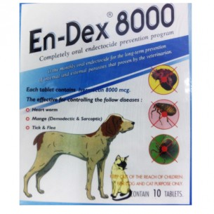 https://www.petsshoptoys.com/474-thickbox_default/en-dex-8000-remove-ticks-and-fleas-for-medium-dogs-10-tablets.jpg