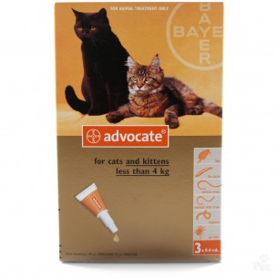 https://www.petsshoptoys.com/475-thickbox_default/advocate-for-cat.jpg