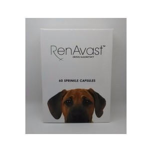 https://www.petsshoptoys.com/482-thickbox_default/renavast-for-dogs-60-capsules-.jpg